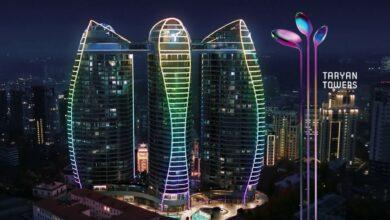zhiloj-kompleks-taryan-towers